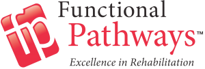 Functional Pathways Joins CEU360.com