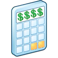ROI Calculator - Business Cost-Saving Strategies