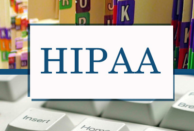 3 Steps to HIPAA Law Compliance