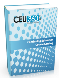 continuing-education-course-catalog-cover