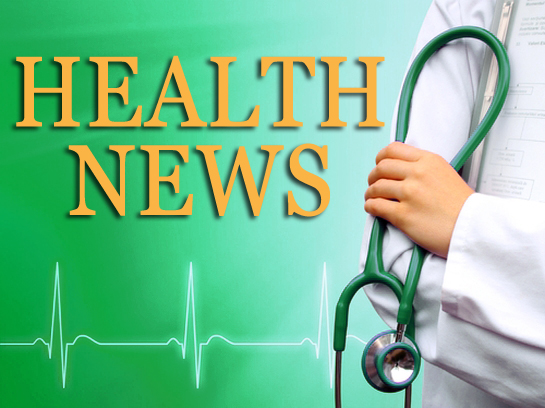 Latest Health News Updates