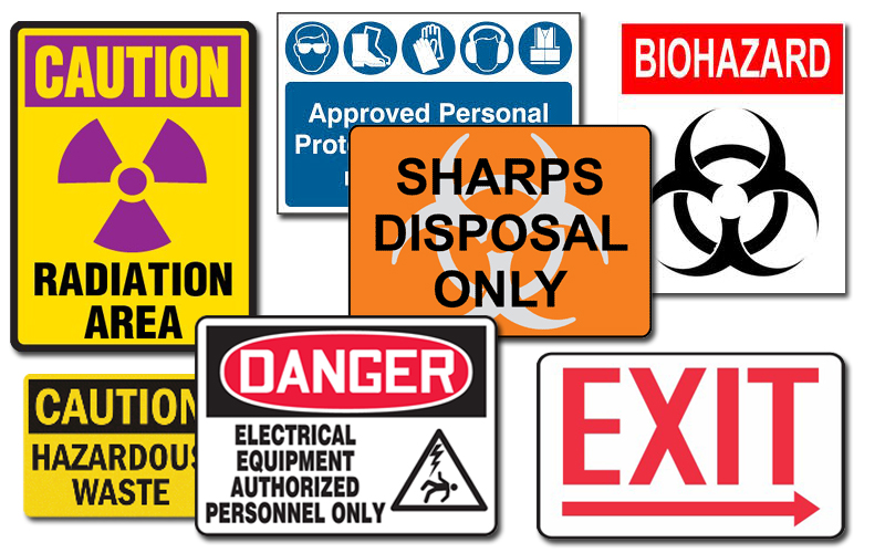 5 OSHA Guidelines for Medical Offices