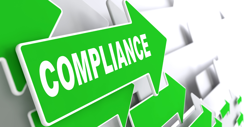 Compliance Training Online